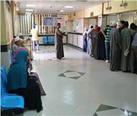 محافظ المنوفية: نهاية سبتمبر آخر موعد لتلقي طلبات التصالح