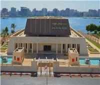 محافظ سوهاج: فتح جميع المناطق الأثرية وفق ضوابط احترازية