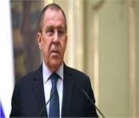 """موسكو: العقوبات الأمريكية أحادية الجانب على مشروع """"التيار الشمالي -2"""" غير شرعية"""