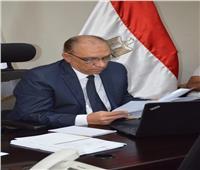 «مصر» تترأس المشاورات الإقليمية لشمال إفريقيا بشأن السكان والتنمية