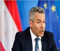 وزير الداخلية النمساوي: توجيه اتهامات لجاسوس لحساب تركيا
