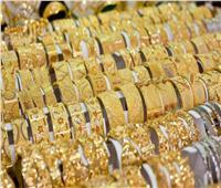 تراجع أسعار الذهب في مصر اليوم 1 سبتمبر.. والعيار يفقد 3 جنيهات