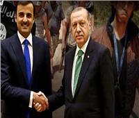 بالفيديو | تفاصيل تجنيد قطر وتركيا للشباب الليبي