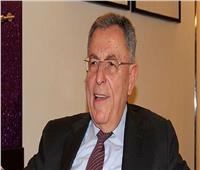 السنيورة: فيروز «جامعة اللبنانببن» ..وزيارة ماكرون لها تقدير لقيمتها الكبيرة