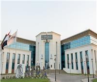 """""""تنظيم الاتصالات"""" يصدر تقرير جودة الخدمات لشهر يوليو"""
