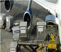 الإيكاو و الاتحاد البريدي يدعمان مشغلي البريد والشحن الجوي
