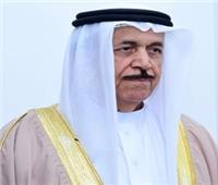 انضمام الشيخ عبدالرحمن آل خليفة لعضوية مجلس حكماء المسلمين
