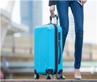 إياتا: نمو ضعيف في معدلات طلب المسافرين خلال شهر يوليو