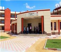 إعلان مواعيد المقابلات الشخصية للمقبولين في وظائف المدارس المصرية اليابانية