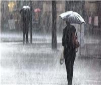 مفاجأة من خبير أرصاد بشأن تعرض مصر لسيول الساعات القادمة