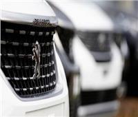 """بيجو تزيح الستار عن سيارتها الجديدة """"3008 كروس أوفر"""""""