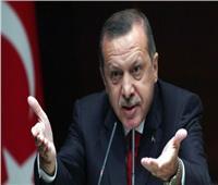 بالفيديو | «الوطن الأزرق».. عقيدة تركية لإحتلال البحار