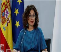 إسبانيا تخصص ملياري يورو لتعزيز نظام التعليم