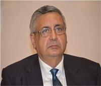 مستشار الرئيس يكشف ملامح خطة الجامعات للعام الدراسي الجديد