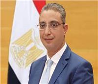 محافظ الفيوم: مبادرة مع البنك الأهلي لمنح قرض لسداد تصالح مخالفات البناء