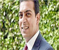 محافظة قنا: تلقينا أكثر من 20 ألف طلب للتصالح في مخالفات البناء