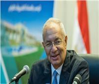 رئيس «اقتصادية لقناة السويس»: ندرس إنشاء مصنع للمركبات الكهربائية الخاصة بخطوط المترو بشرق بورسعيد