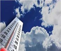 الأرصاد توضح حالة الطقس اليوم ..مائل للحرارة والعظمى بالقاهرة 34