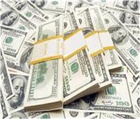 تراجع سعر الدولار.. ويسجل 15.80 جنيه في البنوك اليوم 3 سبتمبر