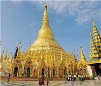 ميانمار تغلق العاصمة وسط ارتفاع في إصابات كورونا