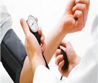 لصحتك.. سبب انخفاض ضغط الدم بدون ظهور أعراض