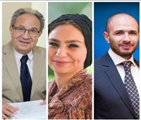 جامعة مصر تستقبل العام الدارسي الجديد بتكثيف التعاون مع كبرى جامعات العالم