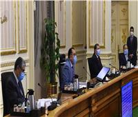 رئيس الوزراء: الدولة تمتلك الآليات لمواجهة ظاهرة البناء المخالف