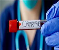 ماليزيا تسجل 14 إصابة جديدة بفيروس كورونا