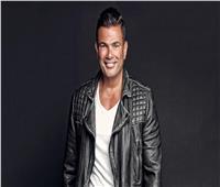 عمرو دياب يتصدر قائمة فوربس لأفضل 100 شخصية عربية لهذا العام بـ 30 مليون متابع