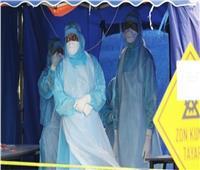 ماليزيا تسجل 14 حالة إصابة جديدة بفيروس كورونا