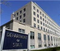 واشنطن تغادر منظمة الصحة رسميًا في يوليو 2021