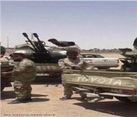 بالفيديو| تفاصيلتقرير البنتاجون الأمريكي عن مرتزقة تركيا في ليبيا