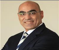 رئيس اتحاد اليد: لا علاقة لحسن مصطفى بقرار اللعب بالقائمة القديمة