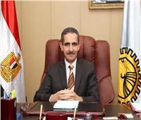 محافظ الغربية يوقف قرار تعيين نائب لرئيس مدينة كفرالزيات