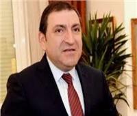 سفير أذربيجان: نتطلع لزيارة الرئيس السيسي ونرحب بالقطاع الخاص المصري