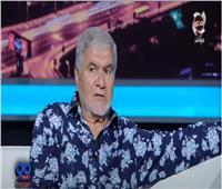 فيديو| «إكرامي» يرد على مهاجميه بعد أزمة رمضان صبحي