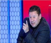 رضا عبد العال عن سرقة كأس إفريقيا: كله راح في الدوشة.. «اتسيح واتباع»