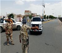 اليمن تعلن مقتل متسللين حوثيين وتدمر مخزن ذخيرة جنوبي الحديدة