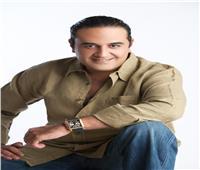 خالد سرحان: «بينى وبينك» دراما إذاعية لاكتشاف مواهب شابة