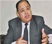 وزير المالية: تخصيص ٧ مليارات جنيه لدعم الصادرات بموازنة العام المالي الحالي