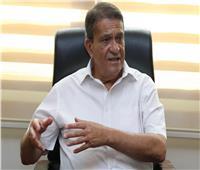 زكي عابدين: الرئيس السيسي يتابع بشكل متواصل مراحل تنفيذ العاصمة الإدارية الجديدة