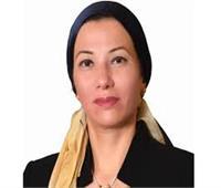 وزيرة البيئة: حملات توعوية بأخطار حرق قش الأرز ومتابعة المقالب العشوائية للحد من تلوث الهواء