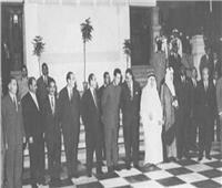 فيديو| حدث في مثل هذا اليوم .. ذكرى انعقاد القمة العربية بقصر المنتزه