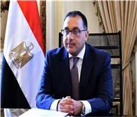 فيديو| مصطفى مدبولي يشاهد فيلماً تسجيلياً عن مشروعات تحيا مصر