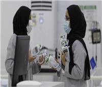 البحرين تؤجل بدء الدراسة أسبوعين لحين فحص الكادر التعليمي