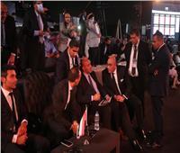 رئيس اتحاد اليد: تحديات كبيرة تواجهنا لخروج المونديال بشكل يليق بمصر