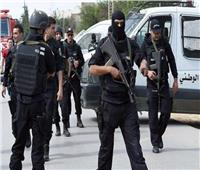 مقتل شرطي وإصابة آخر في هجوم إرهابي بتونس