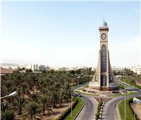 جامعة السلطان قابوس بين أفضل 1000 جامعة