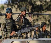 مقتل ما يزيد عن 8 من مسلحي طالبان في اشتباك مع قوات الأمن شمالي أفغانستان