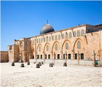 الخارجية الفلسطينية: تنسيق مع الأردن لتوفير الحماية للمسجد الأقصى